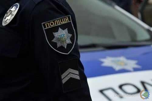 За добу в Полтавській області померли 55 осіб