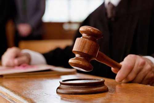 На Полтавщині судитимуть чоловіка, який вдарив школяра