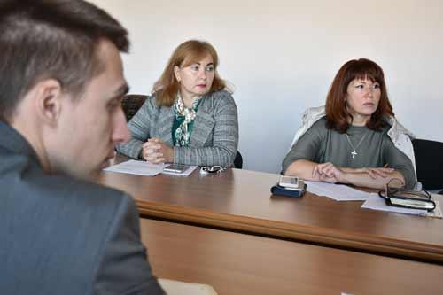 На Полтавщині поменшало працівників, які отримують зарплату менше мінімального розміру