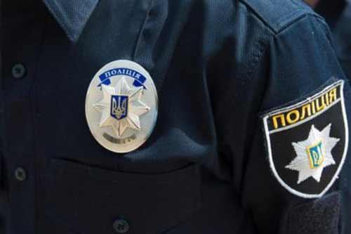 Упродовж тижня на Гребінківщині працівниками поліції складено 78 адміністративних протоколів за різноманітними статтями