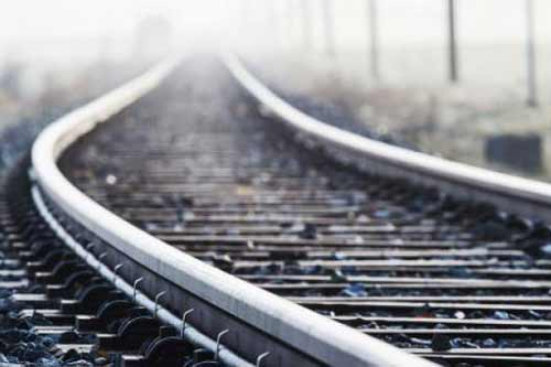 На Полтавщині потяг сполученням «Полтава - Гребінка» наїхав на невідому жінку
