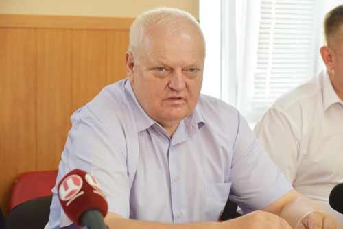 День донора: як на Полтавщині здають кров