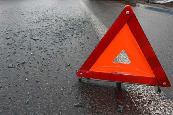 За минулу добу на Полтавщині у дорожньо-транспортних пригодах травмовано 6 чоловік