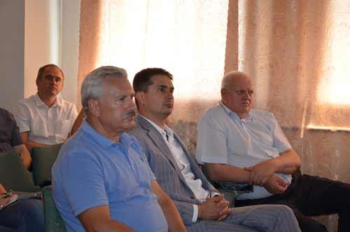 На Полтавщині будуть робити операції на відкритому серці