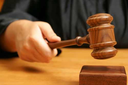 На Полтавщині прокуратура змусила підприємство-боржника розрахуватися по зарплаті з працівниками