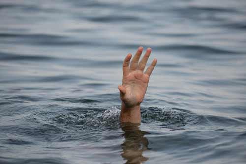 У День останнього дзвоника на Полтавщині потонув школяр