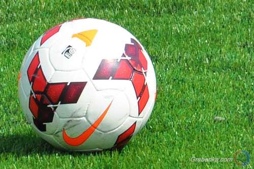 Кваліфікаційний етап Кубка Полтавщини з футболу першим подолав — «Локомотив» з Гребінки»