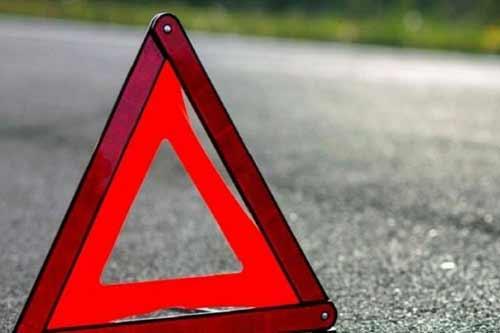 Минулої доби на Полтавщині в ДТП травмовано четверо осіб