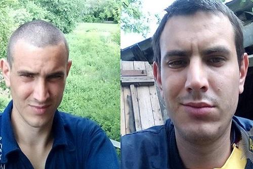 На Полтавщині розшукують підозрюваного у вчиненні крадіжки