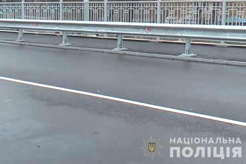 На Полтавщині 17-річний хлопець намагався покінчити життя самогубством