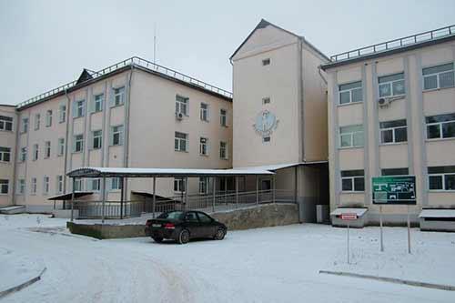 Наслідки госпітальних округів: на Полтавщині продовжують закриватися пологові відділення
