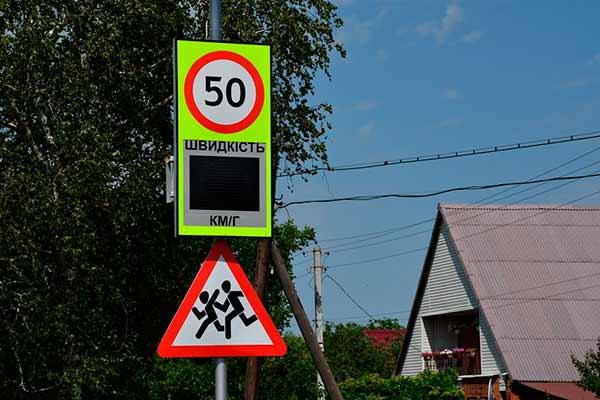 На Полтавщині зафіксували два нові випадки захворювання на COVID-19