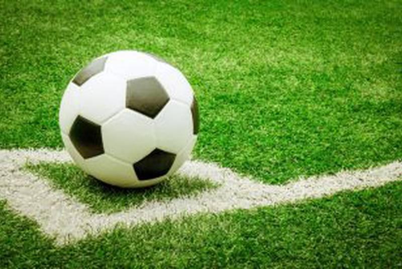 Чемпіонат Полтавщини (Вища ліга): підсумки чергових поєдинків