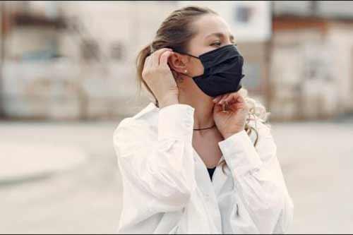 За минулу добу на Полтавщині зафіксували 1 новий випадок захворювання на коронавірус у Кременчуці
