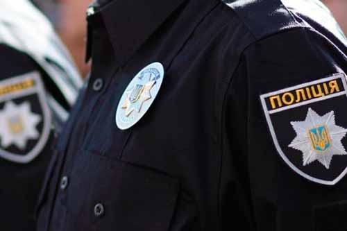 У Пирятині чоловік збрехав про вимагання хабара поліції і отримав умовно
