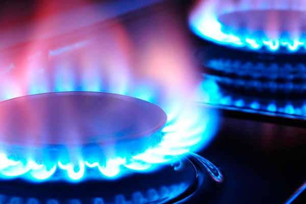 На Полтавщині припинено газопостачання 16 населених пунктів Лубенського району
