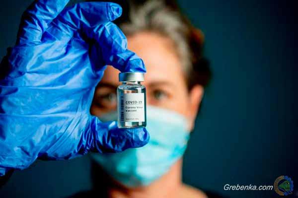 На Полтавщині за минулу добу зареєстровано 192 нових випадків захворювання на COVID-19
