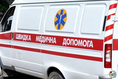 Картинки по запросу екстрена медична допомога