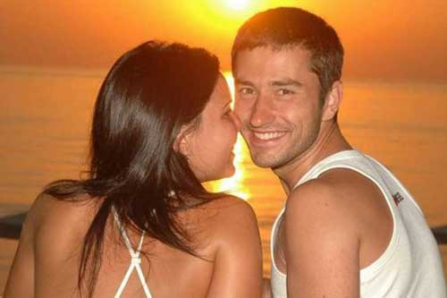 Психология как сделать мужа своим