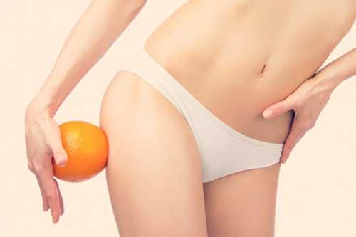 Как бороться с молочницей в домашних условиях Твой гинеколог