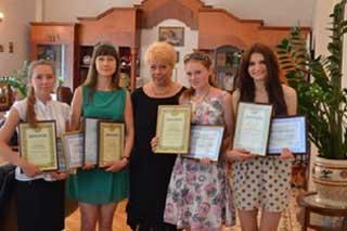 Двох із трьох найбільш оплачуваних спеціалістів випускає Полтавська державна аграрна академія