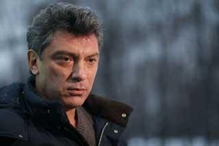 У Москві убили Бориса Нємцова