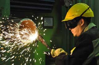 На захисті прав робітників на безпечну працю