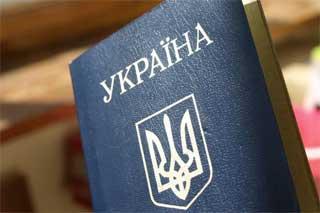 Порошенко пропонує замінити у паспортах російську мову на англійську