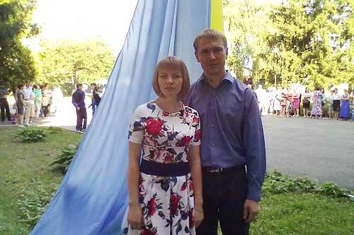 http://www.grebenka.com/_nw/37/63592427.jpg