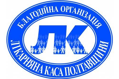 http://www.grebenka.com/_nw/44/54653776.jpg