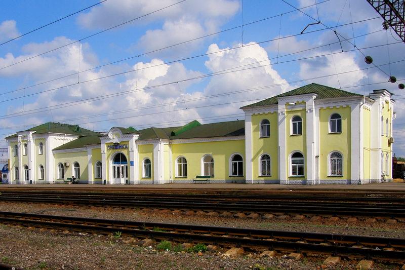 ВСЕ ТАК: Людмила Федіна пропонує зміни до реформи